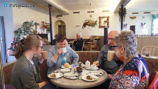 Videovorschau Schloßcafé Schillingsfürst
