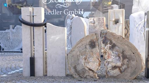 Videovorschau Der Steinmetz Oliver Fiedler GmbH