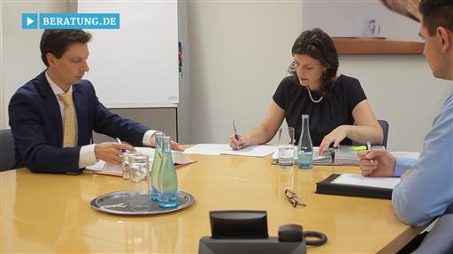 Videovorschau TAXON GmbH Wirtschaftsprüfungsgesellschaft Steuerberatungsgesellschaft