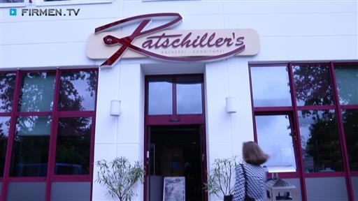 Videovorschau Helmut Ratschiller  Spezialbrote GmbH
