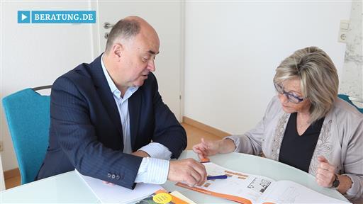 Videovorschau PS - Finanzservice  Peter Stegmaier Finanzfachwirt (FH)