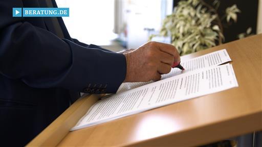 Videovorschau Herrmann, Groll-Nagel, Starke,  Rechtsanwälte Fachanwälte PartGmbB