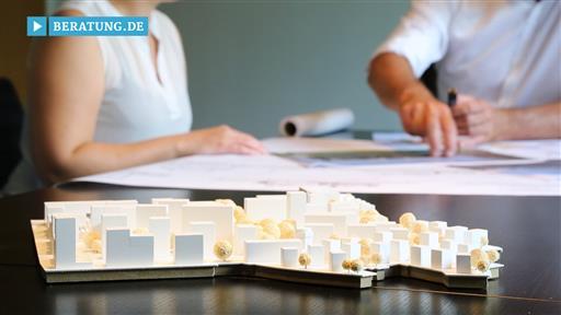 Filmreportage zu Bachschuster Architektur GmbH