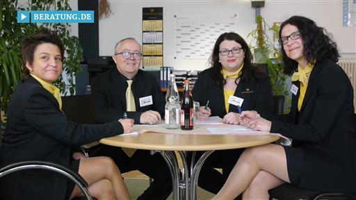 Videovorschau aba-qus Versicherungsmakler & Kollegen GmbH