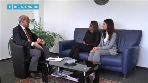 Videovorschau DSB Wirtschaftsberatung GmbH