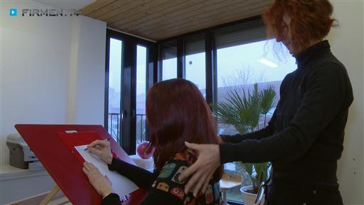 Videovorschau Praxis für Ergotherapie Cornelia Brücklmayer
