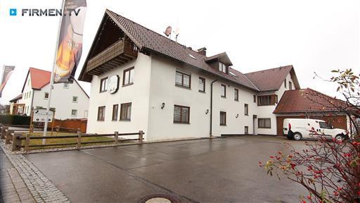 Videovorschau Landhotel & Restaurant Wiesenhof