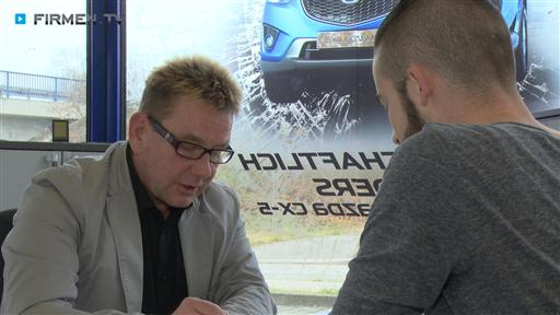 Videovorschau Lentz Automobile GmbH