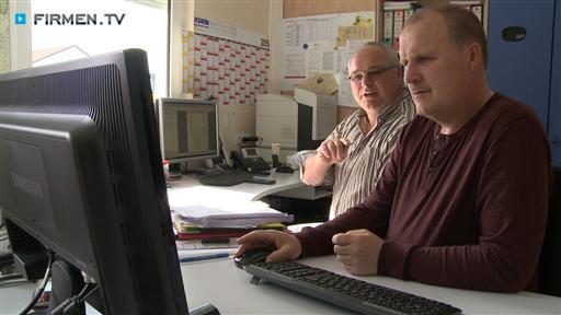 Videovorschau TS Baubetrieb GmbH