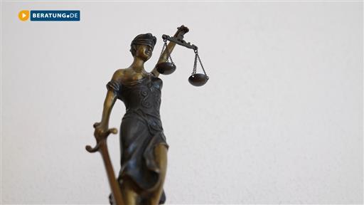 Videovorschau Anwaltskanzlei Thoma, Dr. Helm & Kollegen