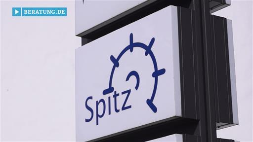 Videovorschau Wirtschafts- und Steuerberatung Georg Spitz