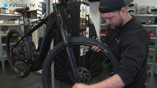 Videovorschau Momo Bike e.U.