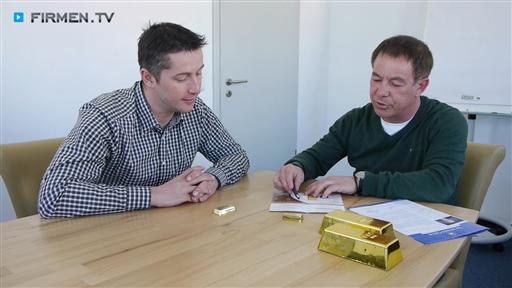 Videovorschau Competence GmbH
