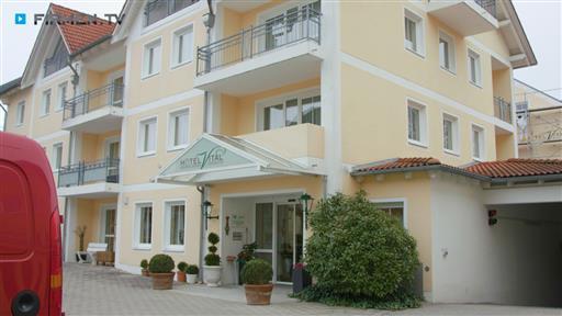 Videovorschau Hotel Vital Vallaster KG