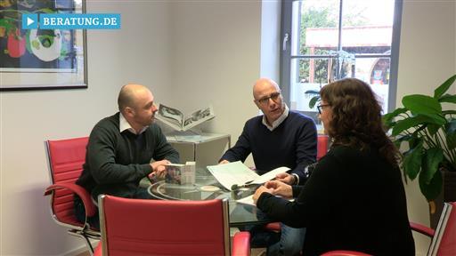Videovorschau Habenicht - Assekuranz  Subdirektion der ERGO Beratung und Vertrieb AG  Inhaber Ralf Habenicht