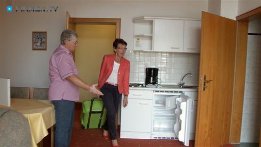 Appartementhaus  Im Anger