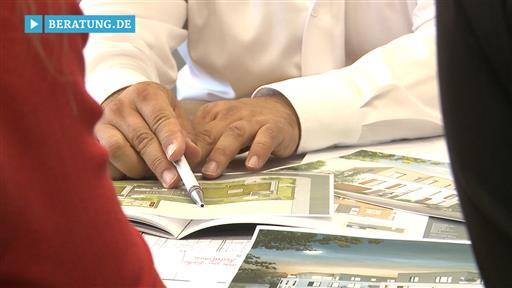 Videovorschau Cuffaro Immobilien