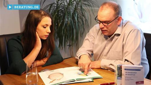 Videovorschau Kai Uwe Wimmer