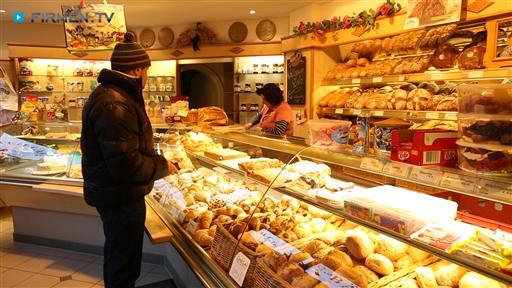 Videovorschau Bäckerei Anton Sand