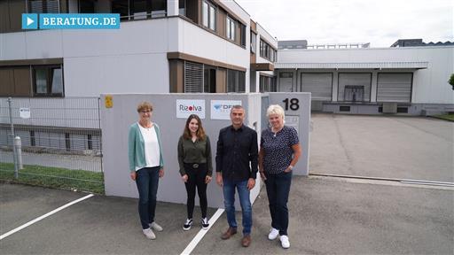Videovorschau Risolva GmbH