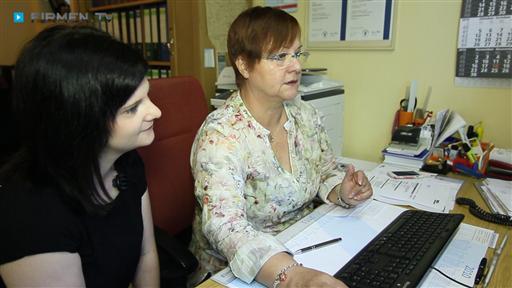 Videovorschau Versicherungsbüro Neumann