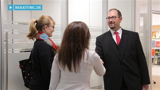 Videovorschau prof englert + partner Rechtsanwälte PartGmbB
