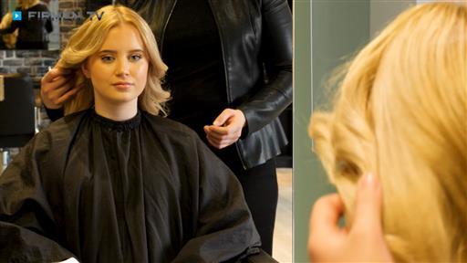 Videovorschau HairClub