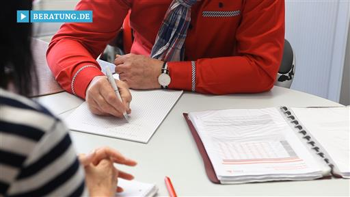 Videovorschau Richtig finanzieren - Köberl & Partner