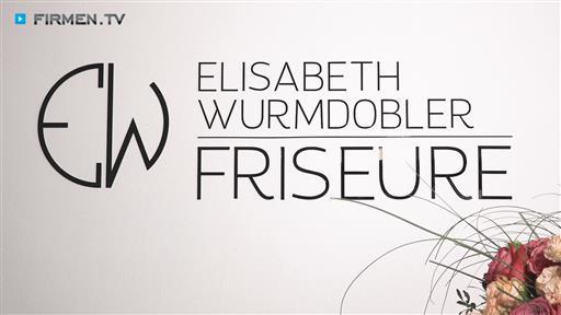 Videovorschau Elisabeth Wurmdobler  Friseure