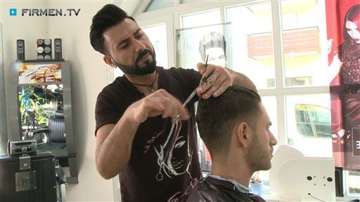 Videovorschau LA - Style  Zaid-Saleh Mohammed
