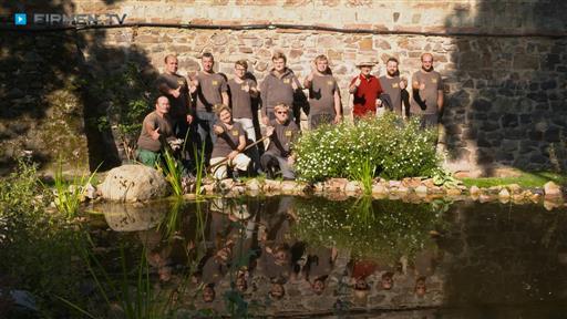 Videovorschau Ehlers  Garten- und Landschaftsbau GmbH
