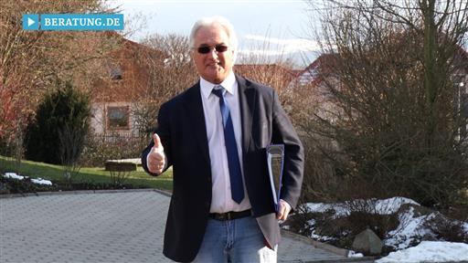 Videovorschau Ewald Madl  Finanzierungen-Immobilien-Versicherungen