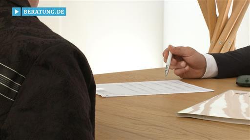 Videovorschau Kühn Beratung GmbH Steuerberatungsgesellschaft
