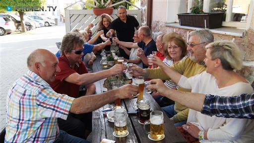 Videovorschau Hotel-Taverne Korfu