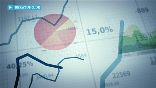 Videovorschau FSH GmbH Finanzservice