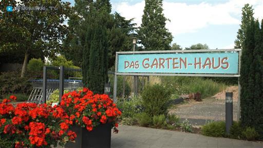 Videovorschau Das GARTEN-HAUS
