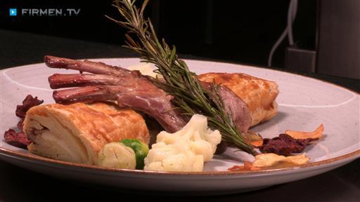 Videovorschau cook & more services GmbH