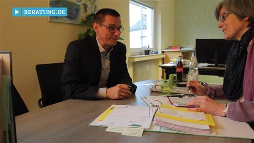 Videovorschau Bernd Streckmann Steuerberatung Ratingen
