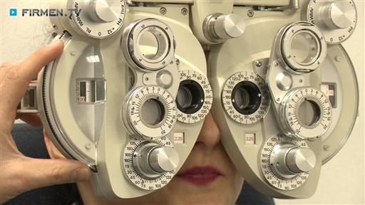 Videovorschau Augenoptik Uslu