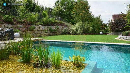 Videovorschau Zagray Garten & Landschaftsbau