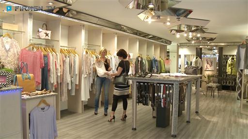 Videovorschau Gisella Boutique GmbH