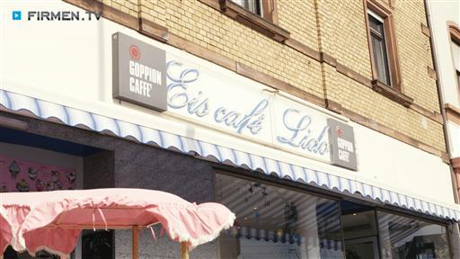 Ital.-Eis-Café Lido