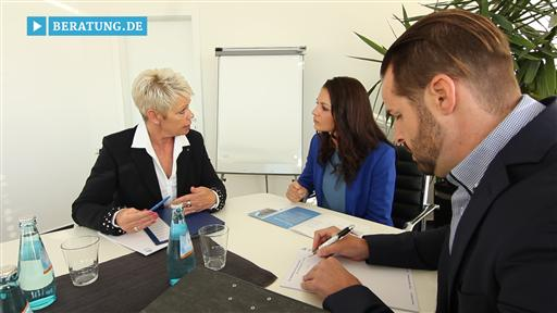 Videovorschau H & K Klöber  Versicherungsmakler GmbH