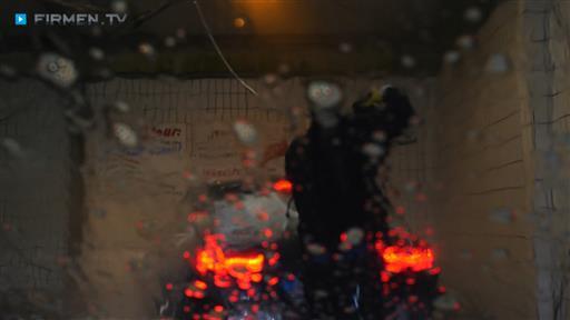 Videovorschau Autopflege-Center Waschlappen