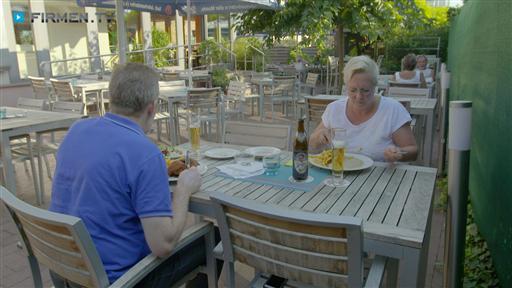 Videovorschau Zum Wagner  Gaststätte