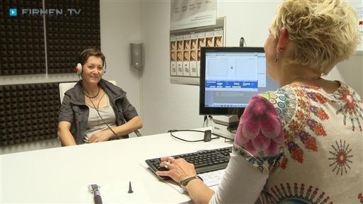 Videovorschau Hörsysteme Schwartz
