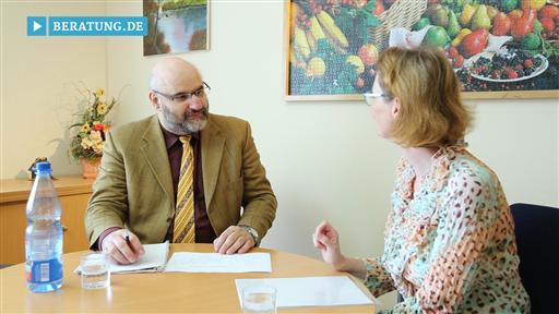 Videovorschau Kanzlei Patentanwalt Dr. Witzany