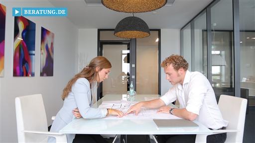 Videovorschau ArcheNea GmbH
