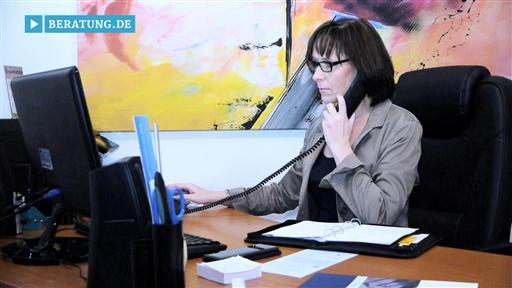 Videovorschau casa aurum GmbH
