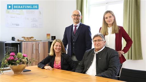 Videovorschau Immobilienservice Holzmann & Sedlmayer